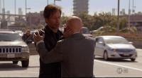 Блудливая Калифорния - 5 сезон / Californication (2012) HDTVRip