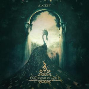 Alcest - Les Voyages De L'ame (2012)