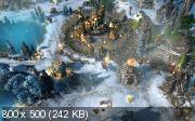 Скачать игру Might & Magic: Heroes VI / Герои Меча и Магии 6