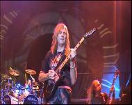Judas Priest - Angel Of Retribution (2004) DVD5