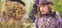 Мушкетеры / The Three Musketeers (2011/DVDScr)