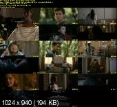 All Good Children (2010) DVDRiP.XviD-UNVEiL