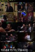 How I Met Your Mother [S07E14] HDTV.XviD-LOL