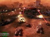 Command and Conquer 3: Kane's. Dilogy (NEW)