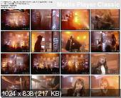 http://i27.fastpic.ru/thumb/2012/0118/b6/7db53e30cf7ea4da24434d21aba185b6.jpeg