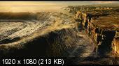 Война Богов: Бессмертные / Immortals (2011) BD Remux+BDRip 720p+HDRip(2100Mb+1400Mb+700Mb)+DVD5+DVDRip(1400Mb+700Mb)