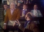 Пиквикский клуб (1986) DVDRip + UA-IX