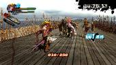 Onechanbara Z: Kagura (2012/NTSC-J/JAP/XBOX360)
