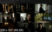 The Vampire Diaries [S03E12] HDTV.XviD-2HD