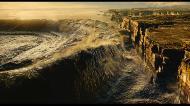 Война Богов: Бессмертные / Immortals (2011/BD-Remux/BDRip/Отличное качество)