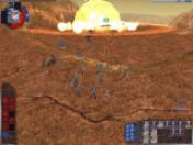 Starship Troopers: Terran Ascendancy (2000) PC | RePack