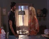 Заплати другому / Pay It Forward (2000) DVDRip / DVD9