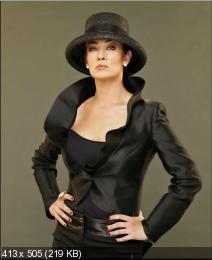 http://i27.fastpic.ru/thumb/2012/0121/a6/1d9d242ef46d3ac4ab698a1701c4d8a6.jpeg
