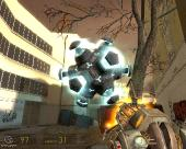 Half-Life 2: Episode One (2006/RUS/RePack by R.G.Creative)