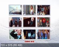 О чём ещё говорят мужчины (2011) DVD9 + DVD5 + DVDRip 1400/700 Mb