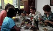 Маленькая Вера  [1988 г., Драма, DVDRip]