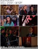Gossip Girl [S05E12] HDTV.XviD-2HD