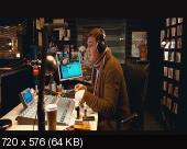 О чём ещё говорят мужчины (2011) BDRip 1080p+BDRip 720p+HDRip(1400Mb+700Mb)+DVD9+DVD5+DVDRip(1400Mb+700Mb)
