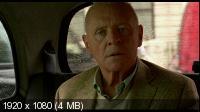 Ты встретишь таинственного незнакомца / You Will Meet a Tall Dark Stranger (2010) BluRay + BDRip 720p + HDRip 1400/700 Mb
