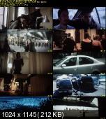 Ścigana / Haywire (2012) CAM READNFO XViD - INSPiRAL