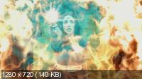 Паладин / Dawn of the Dragonslayer (2011) BDRip 720p + HDRip 1400/700 Mb