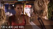 ������� ����� 2 / Blue Crush 2 (2011) BDRip 720p+HDRip(2100Mb+1400Mb+700Mb)+DVD5
