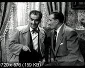 Банда отца / La bande а papa (1956) DVDRip
