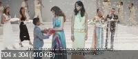Мисс пуля / Miss Bala (2011) DVD9 + DVD5 + DVDRip 1400/700 Mb