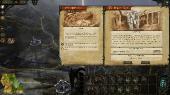 King Arthur 2: Dead Legions (2012/ENG-FAIRLIGHT)