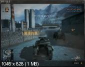 Battlefield Play4Free 1.27 (PC/2012/RU)
