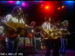 Eagles - Earlybird [Live USA 1974 and Live in Europe 1973] (2011) DVD9 + DVD5