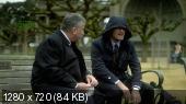 Заражение / Contagion (2011) DVDRip