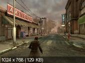 Postal III v1.12 (2011/RUS/Repack by Dark)