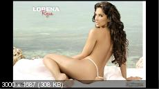 http://i27.fastpic.ru/thumb/2012/0130/cf/96d1b33b6c4b256ffe4ae97c904cf9cf.jpeg