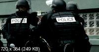 Битва в Сиэтле / Battle in Seattle (2007) BD Remux + HDRip