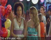 16 желаний / 16 Wishes (2010) DVD5