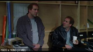Адаптация / Adaptation (2002) BluRay + BDRip 1080p / 720p + BDRip 2100/1400 Mb