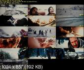 Przetrwanie / The Grey (2012) TS.XviD-UnKnOwN