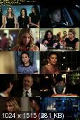Pretty Little Liars [S02E18] HDTV.XviD-ASAP
