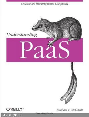Understanding PaaS