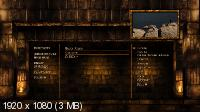 Сокровище нации: Книга Тайн / National Treasure: Book of Secrets (2007) BluRay + BD Remux + BDRip 1080p / 720p + HDRip 2100/1400 Mb