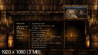 ��������� �����: ����� ���� / National Treasure: Book of Secrets (2007) BluRay + BD Remux + BDRip 1080p / 720p + HDRip 2100/1400 Mb