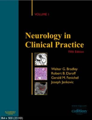 Neurology in Clinical Practice Fifth Edition