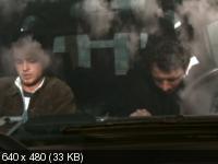 Отбросы / Wasted (2002) DVDRip