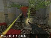 Вьетконг 2 / Vietcong 2 (PC/Repack DOOMLORD/RU)