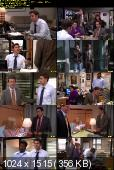 The Office [S08E13] HDTV.XviD-LOL