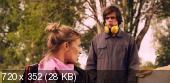 В космосе чувств не бывает / I rymden finns inga kanslor (DVDRip/2010)