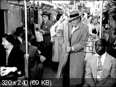Враг общества номер 1 / L'Ennemi public no.1 (1953) DVDRip
