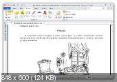 Nitro PDF Professional 7.0.2.8 (x86/x64) 2012