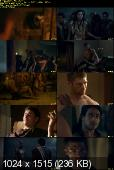 Spartacus [S02E02] HDTV.XviD-SYS